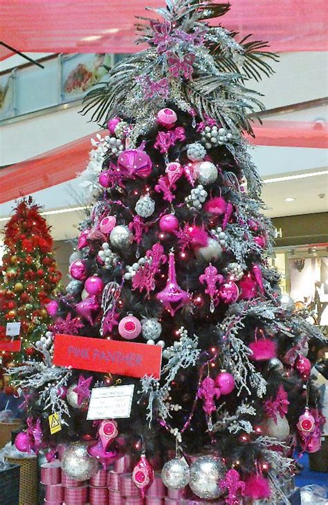 pink tree ideas 25 pink tree decorations ideas you magment