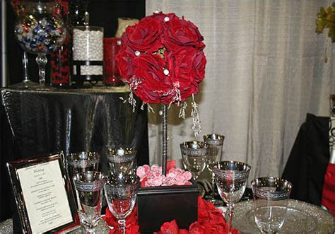 10th Annual Baystate Bridal Show   Boston.com