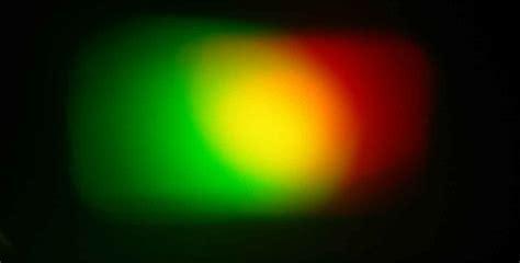 red yellow green light red light yellow light green light
