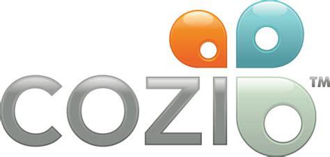 Cozi Calendar Program Manager Cozi Seattle 24x7