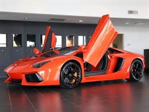 Lamborghini Houston The Lamborghini Aventador Available At Lamborghini Houston