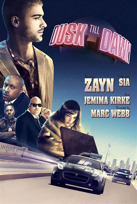 download mp3 dusk till dawn zayn ft sia it s zayn from dusk till dawn auspop