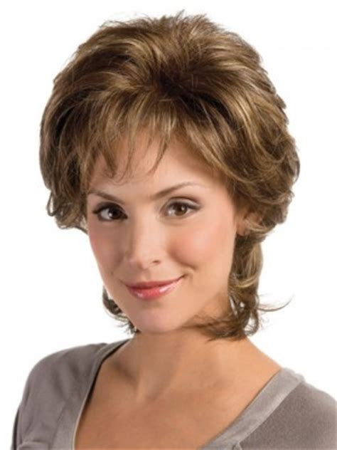 collar length hairstyles for mature women collar length layered hairstyles photo short hairstyle 2013
