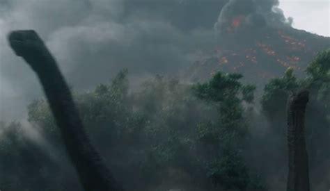 film dinosaurus laut 13 jenis dinosaurus bakal muncul di jurrasic world fallen