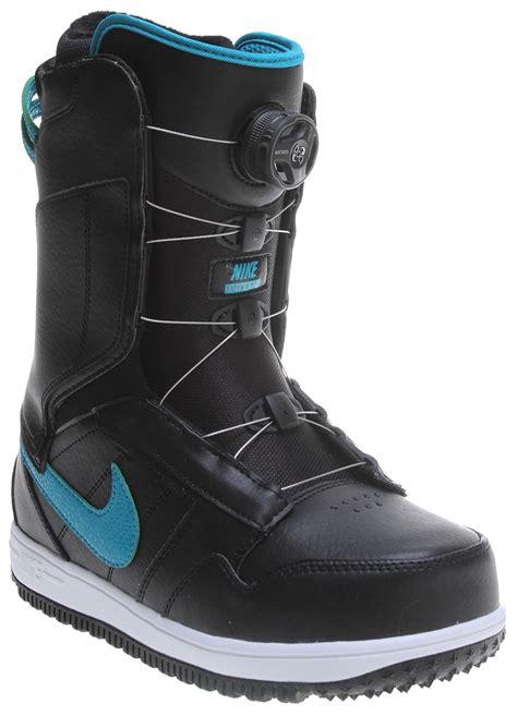 nike vapen  boa snowboard boots womens