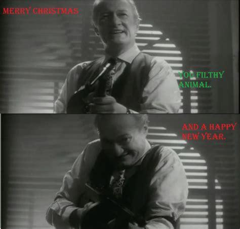merry christmas  filthy animal  tumblr