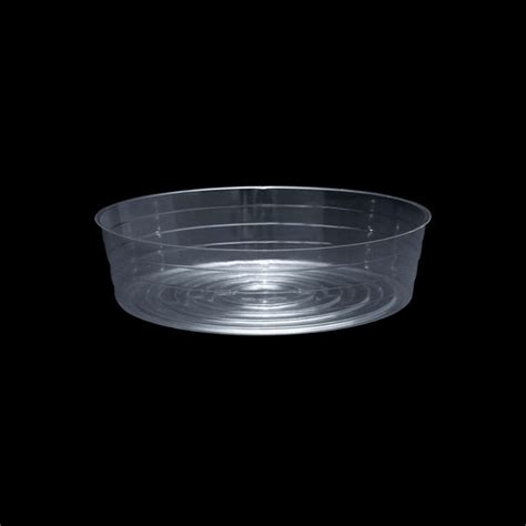 Clear Plastic Planter Liners by 11 Clear Vinyl Basket Liner Curtis Wagner Plastics