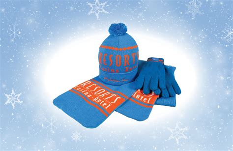 Hat Giveaway - casino promotions deals in atlantic city resorts ac