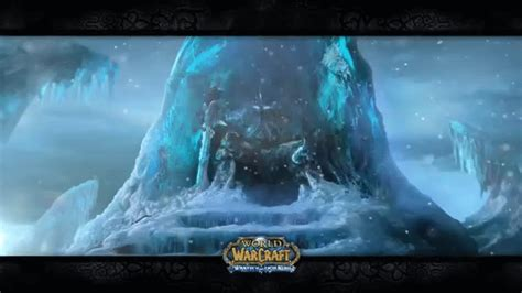 wallpaper of gif world of warcraft the frozen throne animated wallpaper