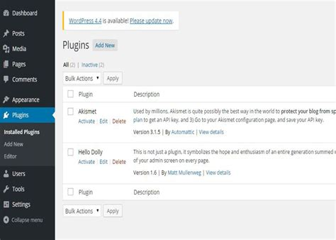 a plugin is needed to display this content android learn plugin development step by step tutorial guide