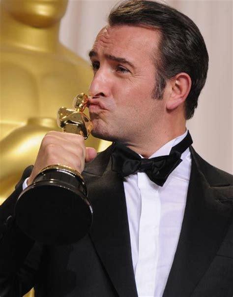 1991 oscar winner best actor 86 best movies actors oscar winners images on pinterest