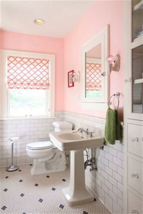 save the pink bathroom save the pink bathroom on pinterest pink bathrooms