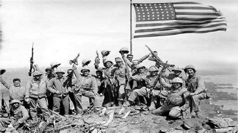 imagenes sorprendentes de la segunda guerra mundial la segunda guerra mundial y la identidad norteamericana