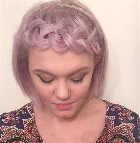 hairstyles homecoming medium hair prom hairstyles easy prom hairstyles for short and medium