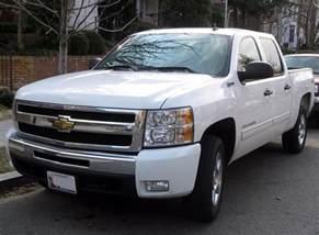 5 trucks with gas mileage autobytel