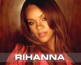 rihanna rihanna wallpaper 6465328 fanpop