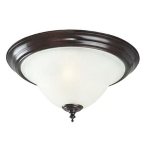 flush mount ceiling light replacement glass wildwood replacement flush mount glass at menards 174
