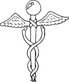 medical coloring books free coloring pages of first aid symbol