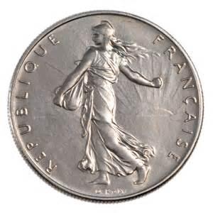 avers et revers d une monnaie c 244 t 233 pile c 244 t 233 d une