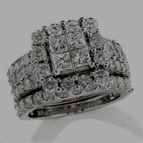 10 year anniversary ring 10 year anniversary ring jewelry