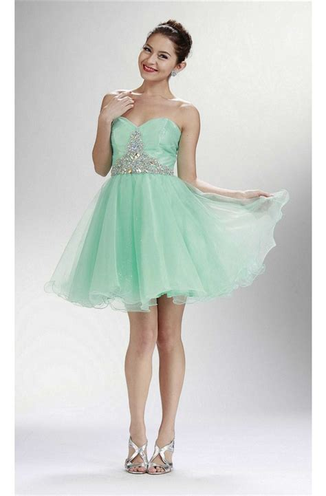 mint green beaded dress gown sweetheart mint green tulle beaded