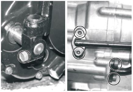 Gigi Timing Keteng Shogun 125sp buku manual motor satria fu 150