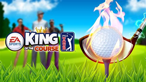 golf apk free king of the course golf 2 2 apk data shopping android apkhouse