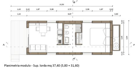 ufficio catasto salerno casa moderna roma italy planimetria casa