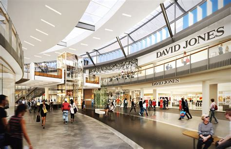 grimshaw s design for highpoint unveiled australian