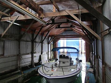 boat house victoria 36 boat house victoria cn free boat