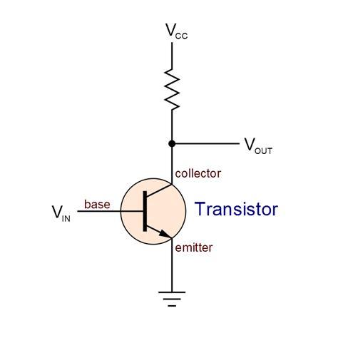 transistor design transistor design 28 images index of slotinfo techstuff cd2 diodes and transistors