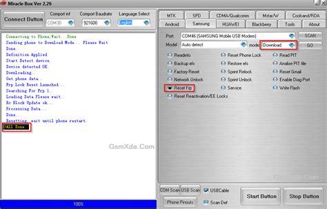 Harga Samsung J2 Prime Warna Putih harga jual samsung j2 second harga hp samsung j2 prime
