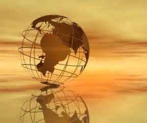 fondos de pensiones noticias econmicas de fondos de fmi econom 237 a mundial no tendr 225 tregua en 2013 cubadebate