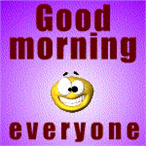 dp bbm ucapan selamat pagi ceria