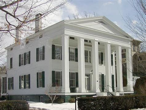 25 best ideas about greek revival home on pinterest best 25 greek revival architecture ideas on pinterest