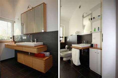 badezimmer mülleimer badezimmer badezimmer fliesen wei 223 anthrazit badezimmer