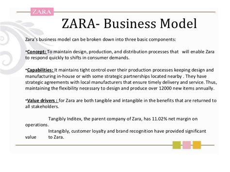 zara layout strategy zara fashion marketing strategy and m i s