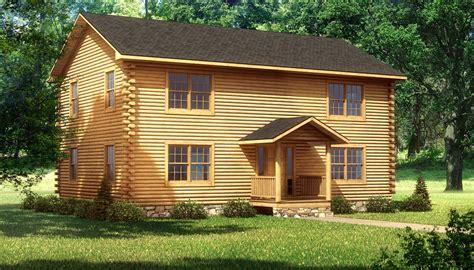beaufort plans information southland log homes midland trails plans information southland log homes
