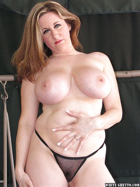 Free Porn Milf Mom Mature Stepmom Cougar Milf Anal And Much More I Know Not That Even Lovely Weather Would Have Tempted Me To Spend