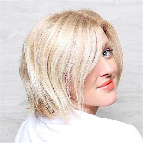textured bob hairstyles 2013 choppy layered short bob with bangs short hairstyle 2013