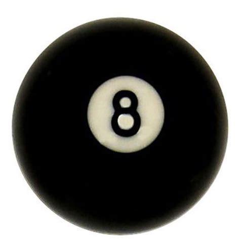 Billiard L by 8 Regulation Size 2 1 4 Quot Pool Table Billiard