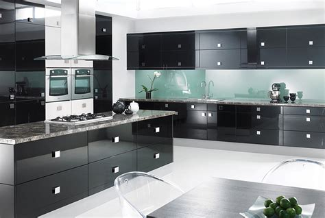 what s cooking in the kitchen design for all best in kitchen design