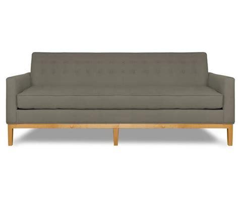 Sofa Company Los Angeles by 25 Best Sofa Company Ideas On Sofa