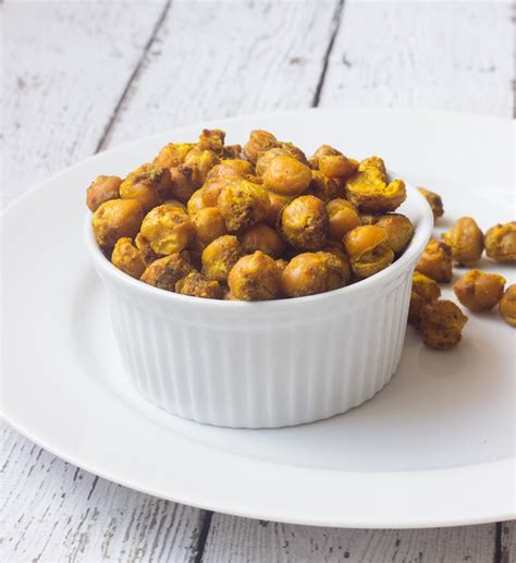 spiced indian greens and chickpeas life diy with ak indian spiced chickpea snack prepgreen