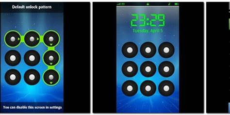 best nokia applications games themes free download mazelock v2 2 free download for nokia n8 best nokia
