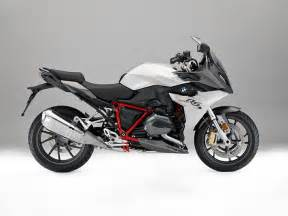 Bmw R1200rs Review 2017 Bmw R1200rs Review