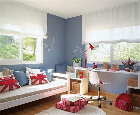 cuadros habitaciones ni os ideas para pintar la habitaci 243 n de los ni 241 os