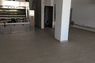 pavimenti speciali pavimenti speciali pvc gt gt trovapavimenti it