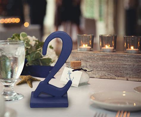 wedding table decorations inspiration 24 navy blue wedding decorations tropicaltanning info
