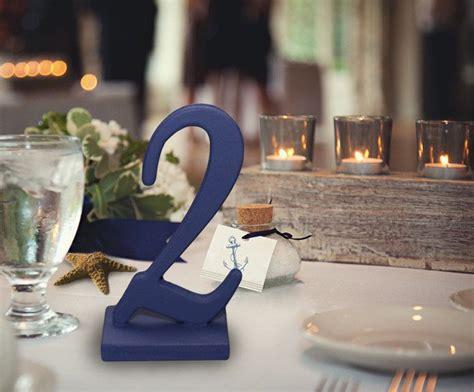 22 nautical wedding decorations tropicaltanning info